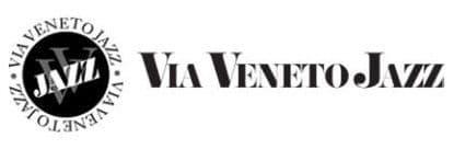 Via Veneto Jazz
